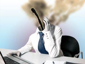 gezondheids-detective_burn-out-stress-of-overspannen_chronische-vermoeidheid